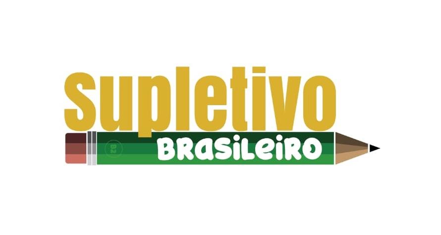 SUPLETIVO BRASILEIRO