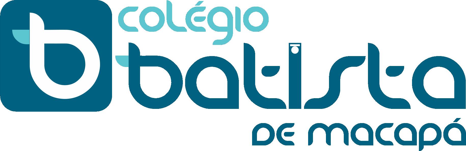 COLÉGIO BATISTA DE MACAPÁ